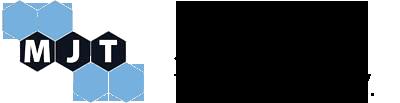 Marco Janknegt Transport B.V. logo